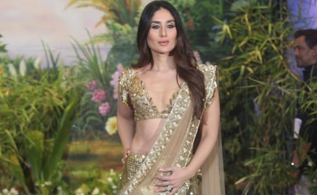 Kareena Kapoor Trolled Again Told She Looked Too Skinny At Sonam