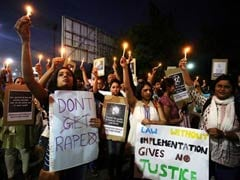 Top Court Stays Juvenile Board Proceedings Against Kathua Rape Accused