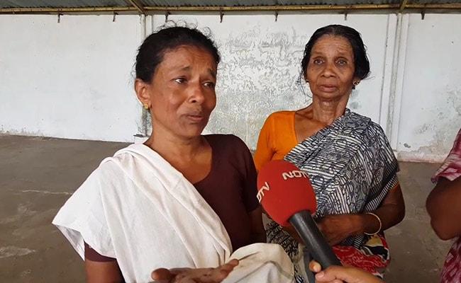 kerala cashew women story 650