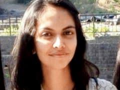 Chilling Parallels Between Mumbai Salon Staff, Sheena Bora Murders: Cops
