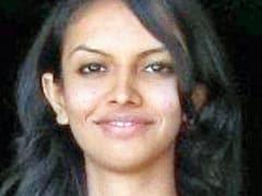 Kirti Vyas Murder: How The Mumbai Salon Worker Was Killed