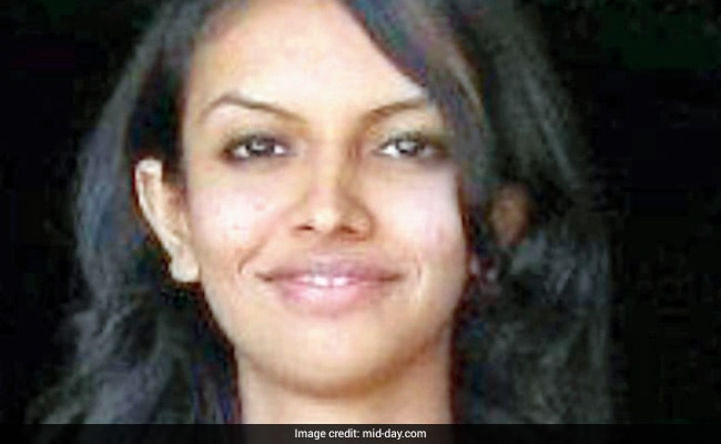 Kirti Vyas Murder: How The Mumbai Salon Worker Was Killed