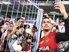 IPL 2018, KKR vs CSK: केकेआर की 6 विकेट से शानदार जीत, शुबमन गिल ने दिल जीता