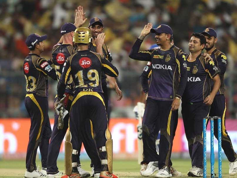 IPL 2018: Kolkata Knight Riders Can Still Make The Playoffs, Believes Dinesh Karthik