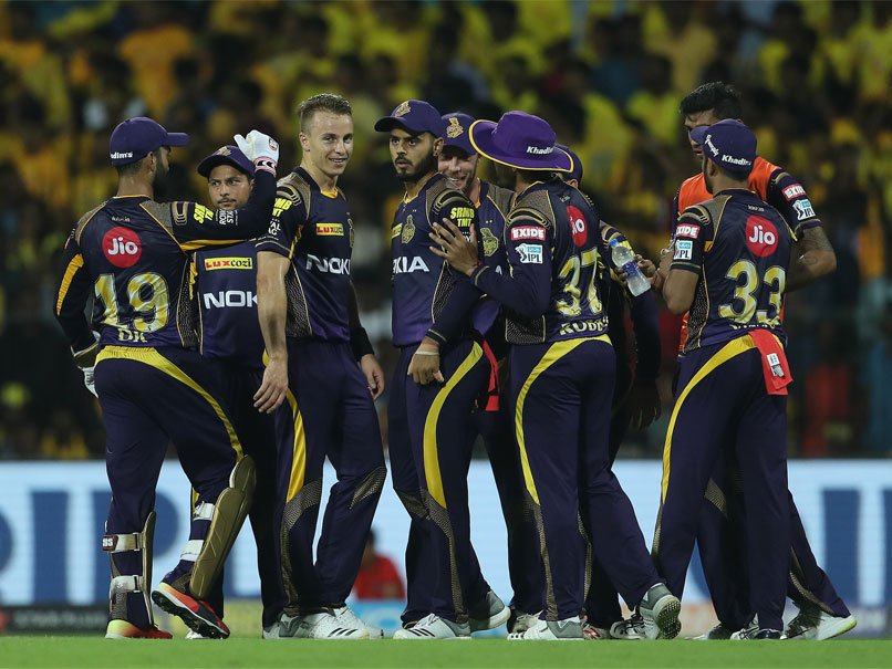 IPL 2018: When And Where To Watch Kolkata Knight Riders vs Mumbai Indians, Live Coverage On TV, Live Streaming Online