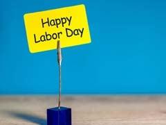 1 मई का इतिहास: मज़दूरों ने अपने हक के लिए इसी दिन उठाई थी आवाज़