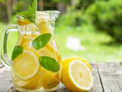 Eat These Vitamin C-Rich Foods To Boost Your Immunity