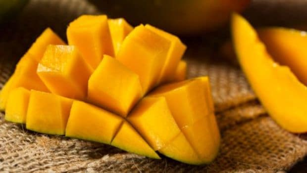 How To Ripen Mangoes: Different Ways To Ripen The King Of Fruits