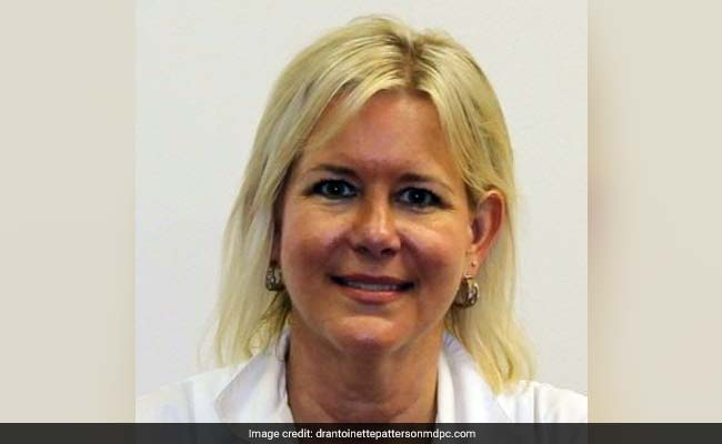 Doctor Accused Of Threatening To Slit Throats Of Her Staff, Patients