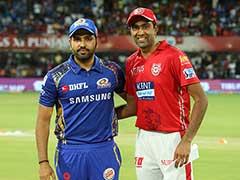 IPL Highlights, Kings XI Punjab vs Mumbai Indians: Suryakumar Yadav Shines As Mumbai Beat Punjab