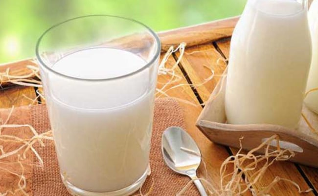 Milk Protein May Help Ease Chemotherapy Side Effects: 5 Benefits Of Milk