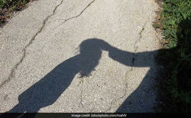 UP Man Allegedly Attempts To Rape Minor Girl By Offering Her Chocolate