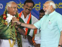 Opinion: Karnataka Polls Will Motivate BJP To Get Revenge In Maharashtra