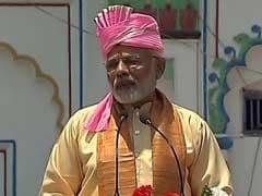 नेपाल के विकास के लिए शेरपा की भूमिका निभाएगा भारत : पीएम नरेंद्र मोदी