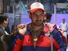 IPL 2018, MI vs KXIP: कुछ ऐसे केरोन पोलार्ड को किंग्स इलेवन पंजाब के मोहित शर्मा ने रुला कर रख दिया!