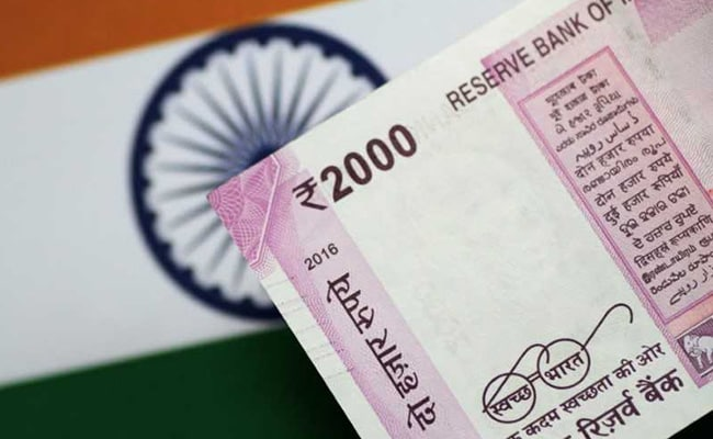 Banks May Have To Allot Rs 40,000 Crore More For Bad Debt: India Ratings