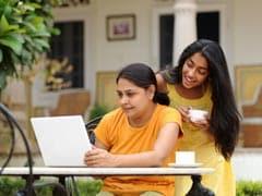 Mother's Day 2018: मदर्स डे के 8 दिलचस्प Facts, बढ़ जाएगा मां के लिए प्यार