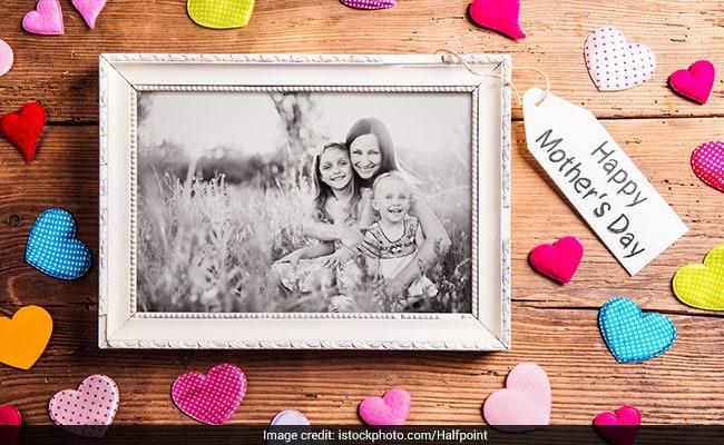 Mothers Day 2018: ये हैं 10 सबसे सस्ते और पर्फेक्ट गिफ्ट, मां को जरूर आएंगे पसंद