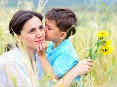 Mothers Day: ऐसी 7 बातें जिन्हें मां के अलावा कोई और नहीं पूछ सकता
