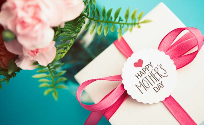 Mothers day 2018 quotes images messages wishes and smses to mothers day messages wishes and images to share with your mom m4hsunfo