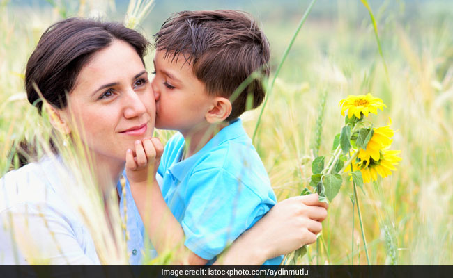 Mother's Day 2019: Celebrate The Power Of Unconditional Love