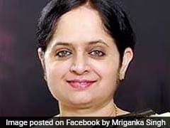 कैराना चुनाव परिणाम : आरएलडी प्रत्याशी तबस्सुम हसन ने बीजेपी की मृगांका सिंह को हराया