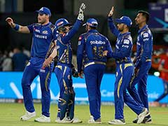 IPL 2018: When And Where To Watch Mumbai Indians vs Kolkata Knight Riders, Live Coverage On TV, Live Streaming Online