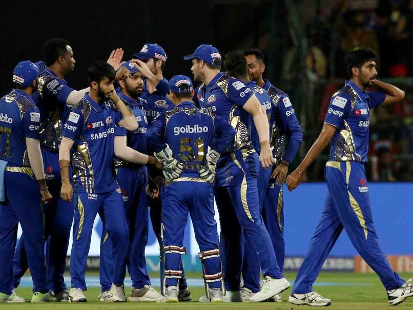 IPL 2018: When And Where To Watch Kings XI Punjab vs Mumbai Indians, Live Coverage On TV, Live Streaming Online