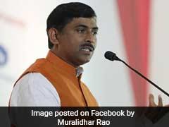 सुशांत केस : ED, CBI और NCB के बाद में जांच के लिए NIA भी हो सकती है शामिल - BJP नेता