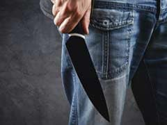 Hyderabad Man Kills Friend For Peeping Into Mother's Bathroom