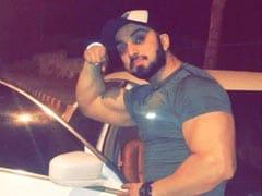 दिल्ली : पब में गाना बदलने को कहा, तो डीजे ने कर दी युवक की हत्या