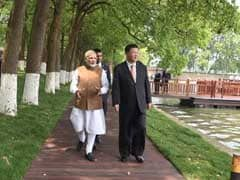 PM Modi And Xi Jinping To Meet During BRICS, To Discuss US Trade War