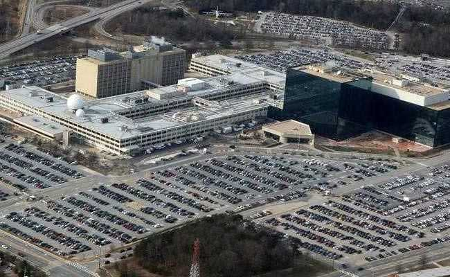 National Security Agency Triples Collection Of Phone Records in United States