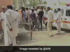 Haryana Teen Found Dead After Alleged Gang-Rape By 8 Men Near Gurgaon
