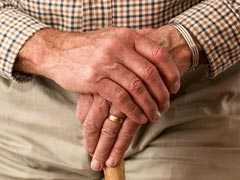 72-Year-Old UK Man Tested Covid Positive For 10 Straight Months