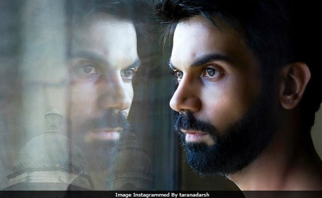 Omerta Box Office Collection Day 2: Rajkummar Rao's Film Adds Rs 1 Crore To Its Business