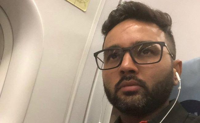 IPL 2018: 'अच्छाई' का पार्थिव पटेल को यह सिला मिला विराट कोहली से!