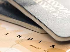 How To Apply For Passport Using Aadhaar Card?
