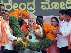 ओडिशा में सरकार की उपलब्धियां गिनाएंगे पीएम मोदी, कांग्रेस पूरे देश में मनाएगी 'विश्वासघात दिवस', 10 बड़ी बातें