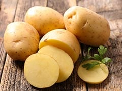 Diabetes Diet: Eating Potatoes May Not Be Bad For Type-2 Diabetics - Experts Reveal