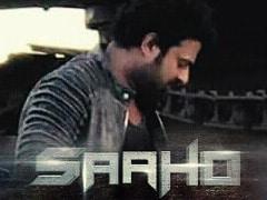 Saaho: திரையரங்குகளில் வெளியான சில மணி நேரத்தில் தமிழ் ராக்கர்ஸில் சாஹோ! (tamilrockers)