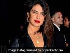 Met Gala And After: How Priyanka Chopra Went From Saint To Sinner