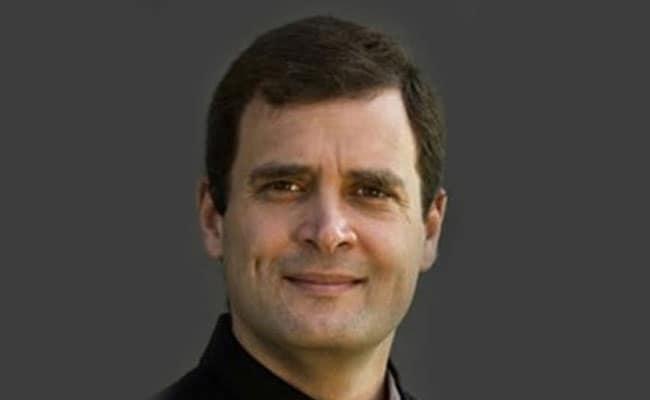 ये 6 बातें ही तय करेंगी कि क्या राहुल गांधी 2019 में बन सकते हैं PM?