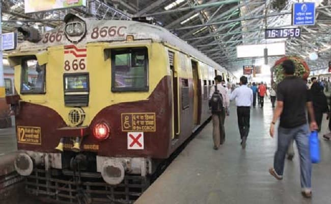 7th Pay Commission: Railway Employees Union Calls 72-Hour Relay Hunger Strike