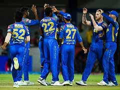 IPL 2018: When And Where To Watch Rajasthan Royals vs Kings XI Punjab, Live Coverage On TV, Live Streaming Online