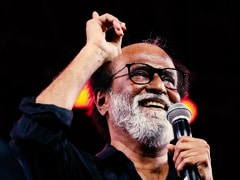 High Court Relief For Rajinikanth In Defamation Case