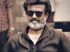 Mumbai Journalist Threatens To Sue Rajinikanth For '<i>Kaala</i>', Wants Apology