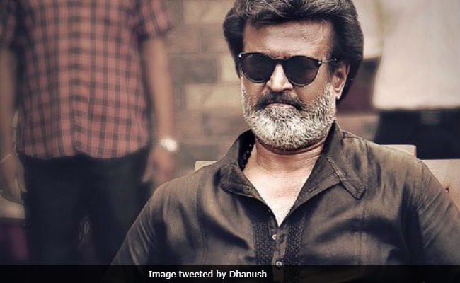Mumbai Journalist Threatens To Sue Rajinikanth For'Kaala, Wants Apology