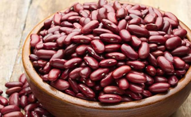 Health Benefits Of Kidney Bean: 5 Incredible Health Benefits Of Rajma- Kidney Beans For Digestion, cholesterol And Weight Loss