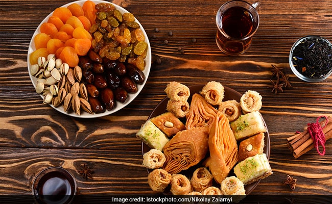Ramadan 2018: Significance Of Iftar And How To Break Your Fast